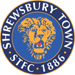 https://leaguespy.com/Shrewsbury Town