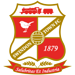 https://leaguespy.com/Swindon Town
