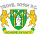https://leaguespy.com/Yeovil Town