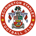 https://leaguespy.com/Accrington Stanley