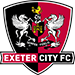 https://leaguespy.com/Exeter City
