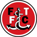 https://leaguespy.com/Fleetwood Town