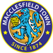 https://leaguespy.com/Macclesfield Town