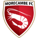 https://leaguespy.com/Morecambe