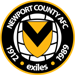 https://leaguespy.com/Newport County