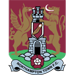 https://leaguespy.com/Northampton Town