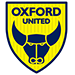 https://leaguespy.com/Oxford United
