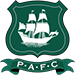 https://leaguespy.com/Plymouth Argyle