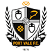 https://leaguespy.com/Port Vale
