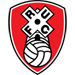 https://leaguespy.com/Rotherham United