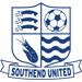 https://leaguespy.com/Southend United