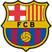 https://leaguespy.com/FC Barcelona