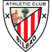 https://leaguespy.com/Athletic Bilbao