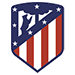 https://leaguespy.com/Atlético Madrid