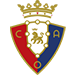 https://leaguespy.com/Osasuna Pamplona