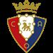 Osasuna Pamplona