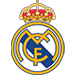 https://leaguespy.com/Real Madrid CF