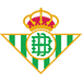 https://leaguespy.com/Real Betis Sevilla
