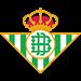 Real Betis Sevilla