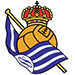 https://leaguespy.com/Real Sociedad