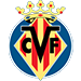 https://leaguespy.com/Villarreal CF