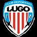 https://leaguespy.com/Lugo