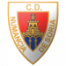 https://leaguespy.com/CD Numancia