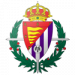 https://leaguespy.com/Real Valladolid