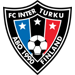 https://leaguespy.com/Inter Turku