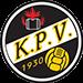 https://leaguespy.com/KPV