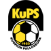 https://leaguespy.com/KuPS