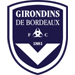 https://leaguespy.com/Bordeaux