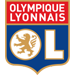 https://leaguespy.com/Olympique Lyon