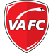 https://leaguespy.com/Valenciennes
