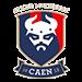 https://leaguespy.com/Caen