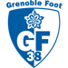 https://leaguespy.com/Grenoble Foot 38