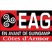 https://leaguespy.com/Guingamp