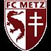 https://leaguespy.com/Metz