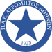 https://leaguespy.com/Atromitos