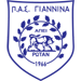 https://leaguespy.com/PAS Giannina