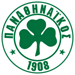 https://leaguespy.com/Panathinaikos