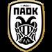 https://leaguespy.com/PAOK