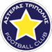 https://leaguespy.com/Asteras Tripolis