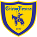 https://leaguespy.com/A.C. Chievo Verona