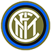 https://leaguespy.com/Internazionale FC