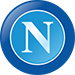 https://leaguespy.com/SSC Napoli