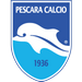 https://leaguespy.com/Pescara