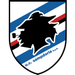 https://leaguespy.com/Sampdoria