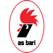 https://leaguespy.com/Bari