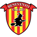https://leaguespy.com/Benevento Calcio